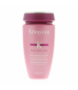 Kérastase Reflection Bain Chroma Captive Shampoo 250ml