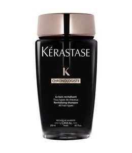 Kérastase Chronologiste Revitalising Shampoo 250ml