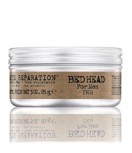 TIGI B-For men Bed Head Matte Separation Workable Wax 85g