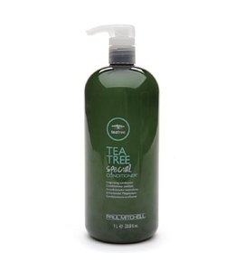 Paul Mitchell TeaTree Special Conditioner 1000ml