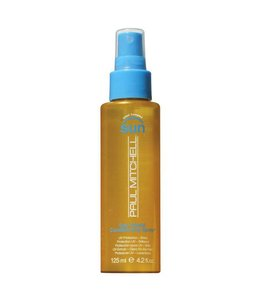 Paul Mitchell Sun Shield Conditioning Spray 125ml