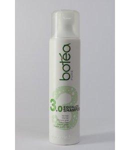 Carin Botea Equalize Shampoo 250ml