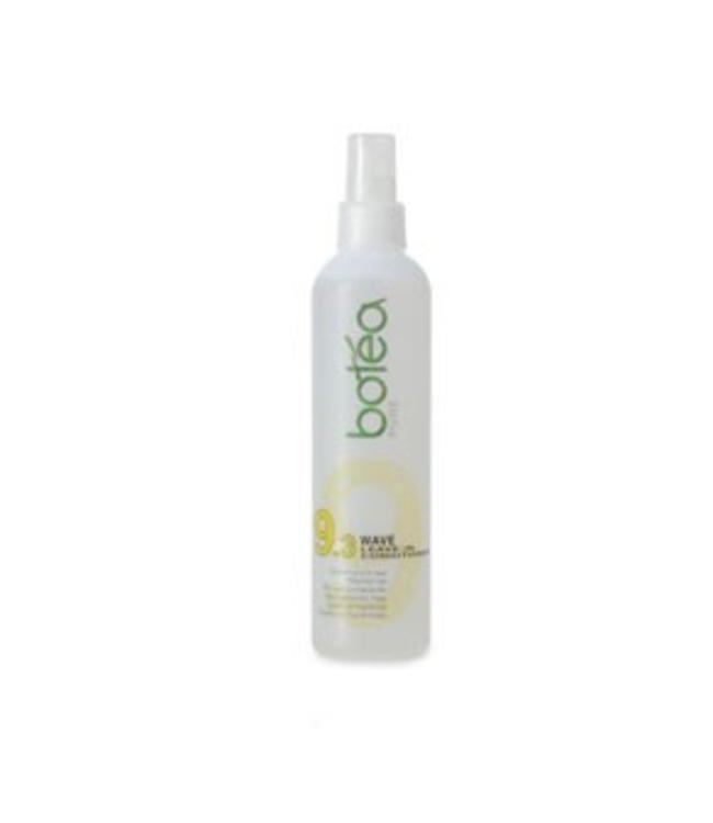 Carin Botea Balans Leave-in Conditioner Spray 250ml