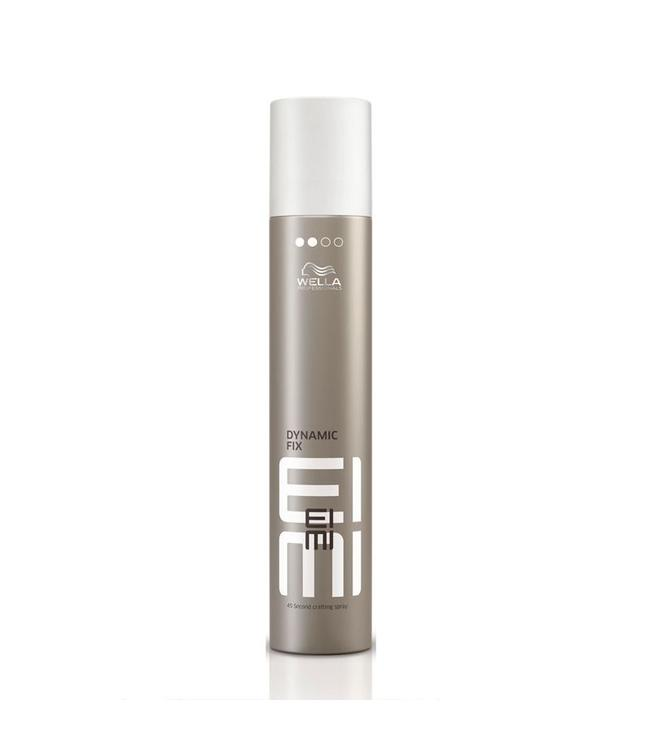 Wella Eimi Dynamic Fix Spray Sculptant 45sec 300ml