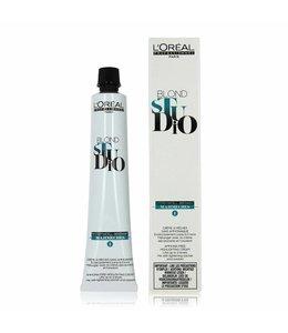 L'Oréal Blond Studio Majimeches 50ml