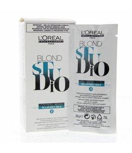 L'Oréal Blond Studio Majimeches