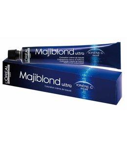 L'Oréal Majiblond 50ml