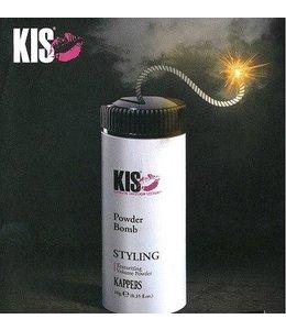 KIS-Kappers Powder Bomb 10g
