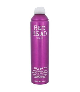 TIGI Bed Head Full of It 284g