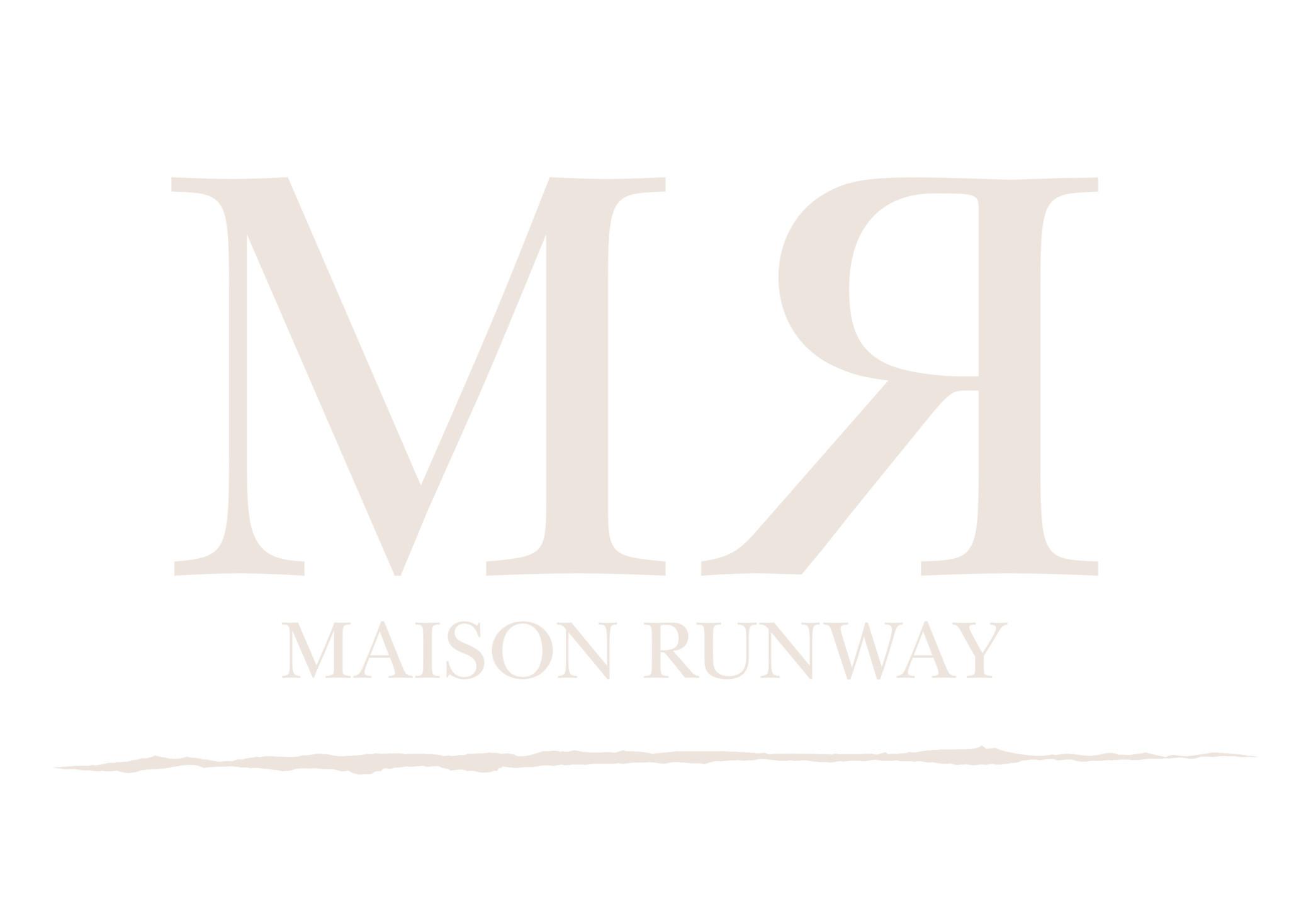 Maison Runway