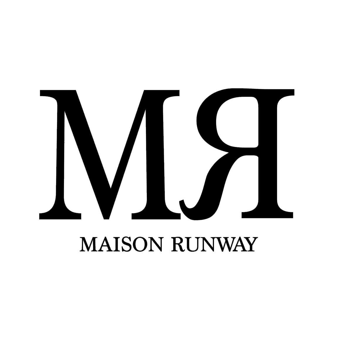 www.maisonrunway.com