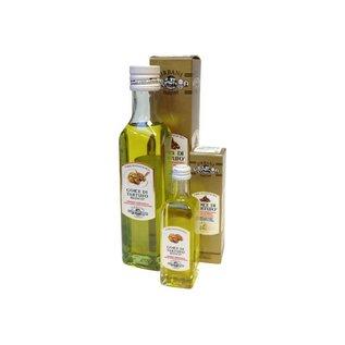 Olijfolie witte truffel