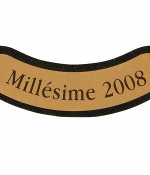 H. Billiot Millesime 2012