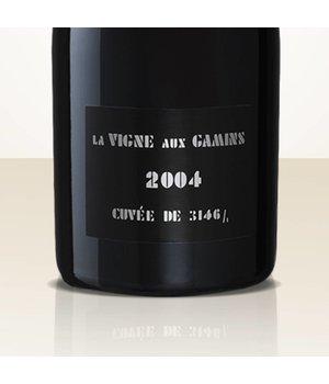 """Thienot Grand Cru Blanc de Blancs """"La Vigne aux Gamins"""""""