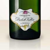 Diebolt-Vallois Cuvée Prestige