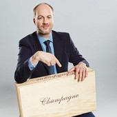 "Probierpaket Alexander's Mixed Case ""Chalk & Terroir"""