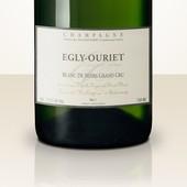 Egly-Ouriet Blanc de Noirs Vieilles Vignes