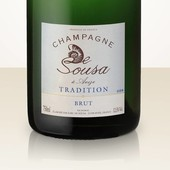 De Sousa & Fils Brut Tradition