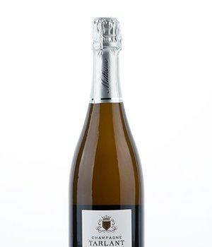 Tarlant Cuvée La Vigne d'Antan Brut Nature, Blanc de Blancs 2002