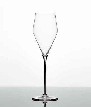Zalto Champagner Glas