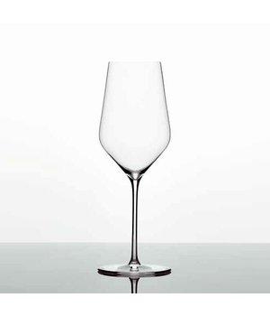 Zalto White Wine Glass