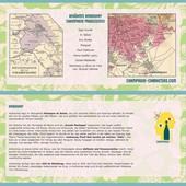 Le Mesnil-sur-Oger Infokarte