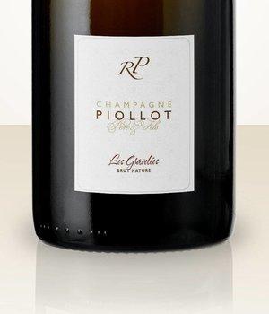 PIOLLOT Cuvée Rosé Les Protelles
