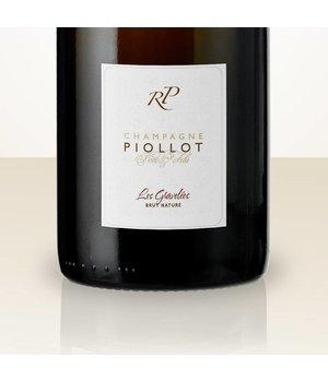 PIOLLOT Cuvée Rosé Les Protelles 2015