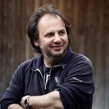 Jérôme Prévost