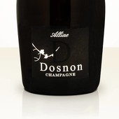 Dosnon Cuvée Alliae Collection 7