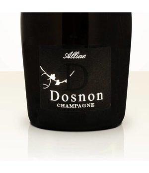 Dosnon Cuvée Alliae Collection 7