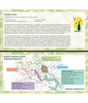 Montage de Reims Infokarte