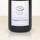 Ruppert-Leroy 11 12 13 14 15