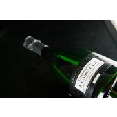 Probierpaket Christmas Box - Champagnes for the holiday season