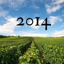 Jahrgang 2014