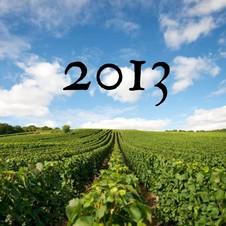 Jahrgang 2013