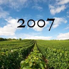 Jahrgang 2004
