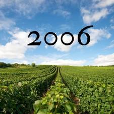 Jahrgang 2006