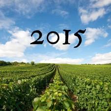 Jahrgang 2015