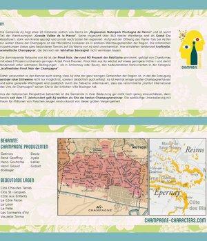 Region Map Aÿ