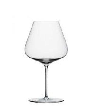 Zalto Burgundy Glass
