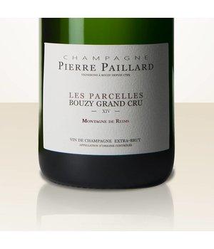 Pierre Paillard Les Parcelles DEMI