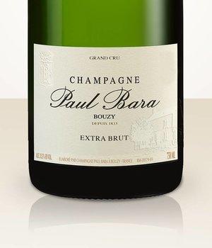Paul Bara Extra Brut
