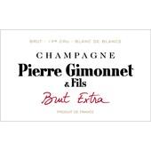 Pierre Gimonnet Extra Brut