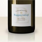 Ruppert-Leroy Cuvée Martin Fontaine V13