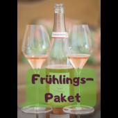 Probierpaket Spring Taster Pack