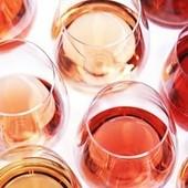 Probierpaket Rosé Champagnes