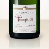 André Heucq Cuvée Prestige MAGNUM