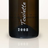Janisson-Baradon Toulette 2008