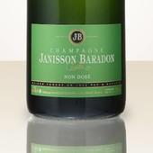Janisson-Baradon Non Dosé